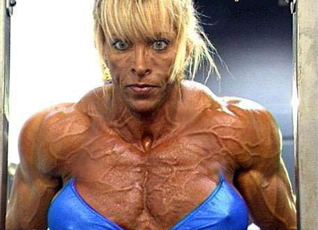 femalebodybuilder.JPG