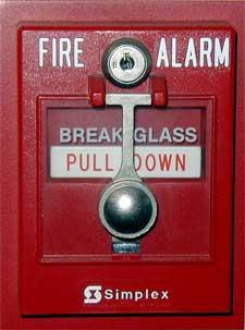 firealarm.jpg