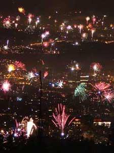 fireworks-smaller.jpg