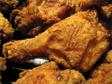 fried-chicken.jpg