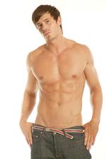 gaymodel.jpg