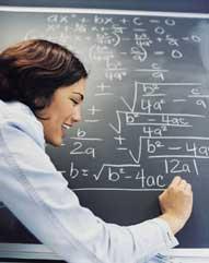 girl-math.jpg