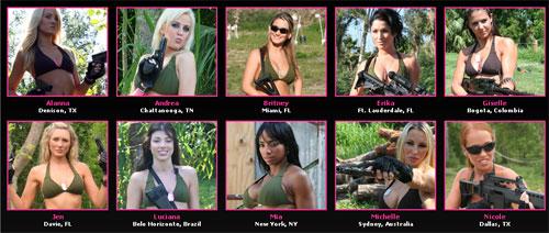 girlsguns.jpg