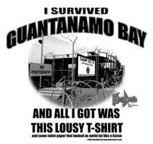 gitmo-tshirt.jpg