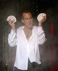 gob-magician.jpg