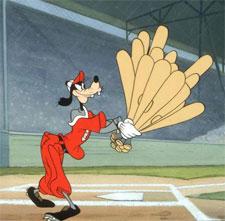 goofy-baseball.jpg
