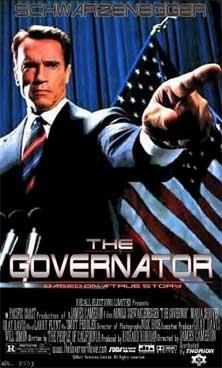 governator.jpg