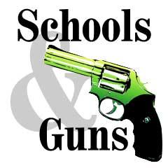 gunSchool2.jpg