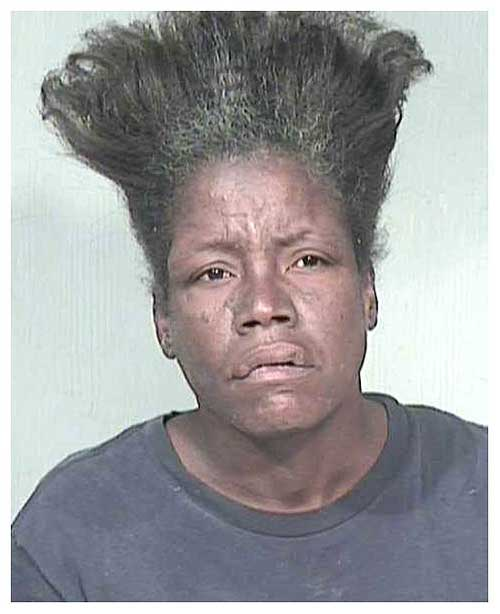 hair-mugshot.jpg