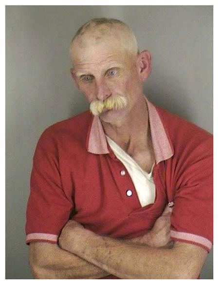 handlebar-mustache-mugshot.jpg