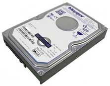 hard-drive.jpg