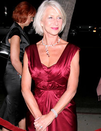 helen-mirren-picture-1.jpg