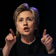 hillary-clinton-in-rolling-stone-thumb.jpg