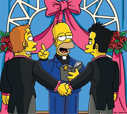 homerGayMarriage.jpg
