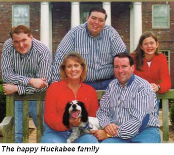 huckabee-family.JPG