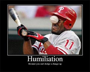 humiliation.jpg