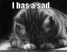 i-has-a-sad.jpg