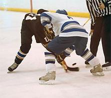 iceHockey.jpg