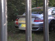 impounded-car.jpg