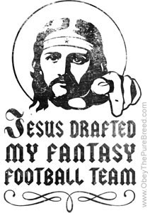 jesus-fantasy-football.jpg