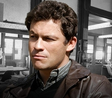 jimmymcnulty.jpg