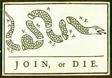 join-or-die.jpg