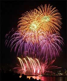 july-fireworks.jpg