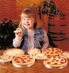 kid-and-pizza.jpg