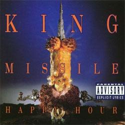 kingMissile.jpg
