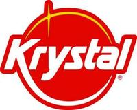 krystal_logo-792893.jpg