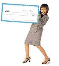 lady-with-big-check-1.jpg