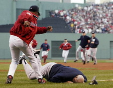 large_red sox yankees fight.jpg