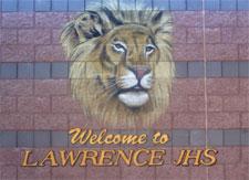 lawrence-jhs.jpg