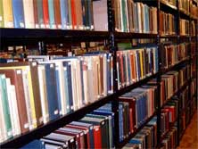 library-books.jpg