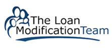 loan-modification.jpg