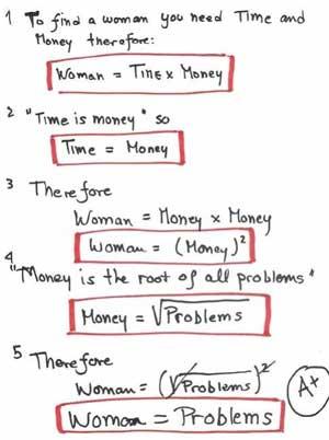 math-problem.jpg
