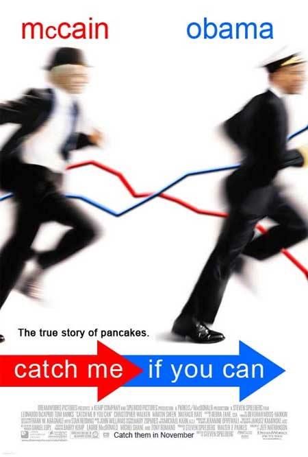 mccain-obama-poster.jpg