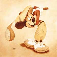 mickey-golf.jpg