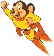 mighty-mouse.jpg