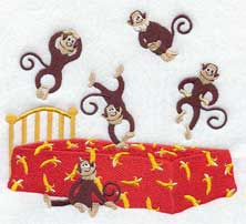 monkeys-on-the-bed.jpg