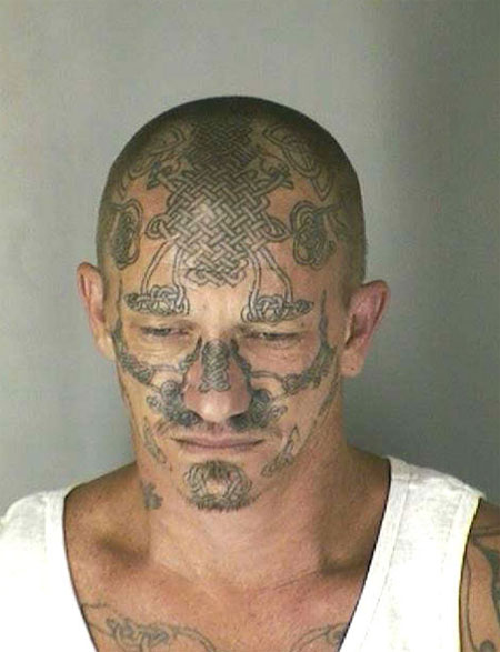 mugshot-face-tatoo.jpg