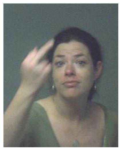 mugshot-finger.jpg