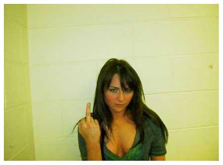 mugshot-middle-finger.jpg