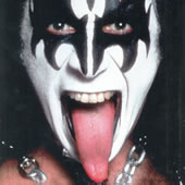 myths_genesimmons_170x170.6556216.jpg