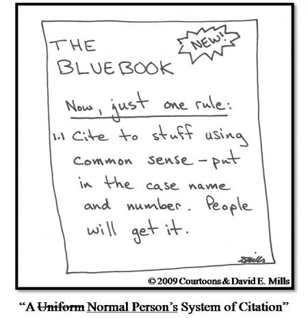 new-blue-book.jpg