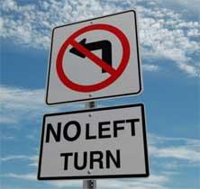 no-left-turns.jpg