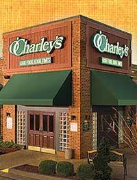 oCharley.jpg