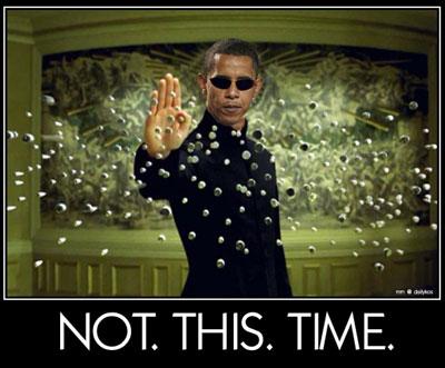 obama_matrix.jpg