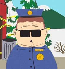 officer-barbrady.jpg