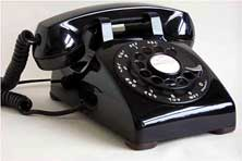 old-timey-phone.jpg